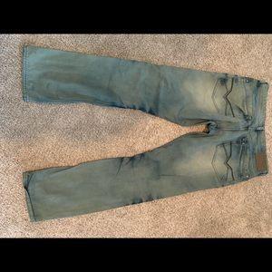 Buffalo David Bitton Jeans - Men's Buffalo jeans